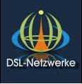 DSL-Netzwerke