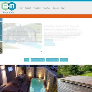 zur Webseite von Bogmann GmbH